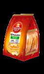 Pancakes La Fournee Doree