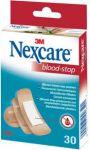 Blood Stop Nexcare