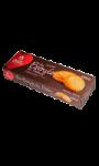 Galettes pur beurre Les Broyés du Poitou Les p'tits amoureux