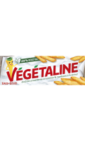 Graisse végétale spéciale friture Végétaline