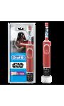 Brosse à dents électrique Kids Star Wars Oral-B