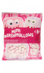 Mini marshmallows Carrefour