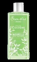 Eau de Cologne naturelles Bien-Être L'Original