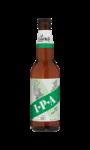 Bière IPA La Charnue