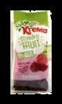 Framboise Kréma Tendre Fruit