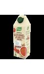 Velouté 6 légumes & haricots bruns Knorr