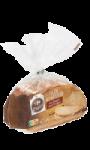 Le pain au seigle tranché Carrefour Original