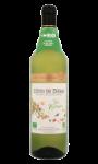Vin Blanc Biologique AOC Côtes de Duras La Cave d'Augustin Florent