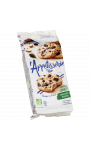 Cookies chocolat noisettes Bio L'Appetisserie