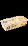 Tiramisu au Citron Carrefour Original