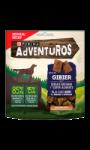 Friandises pour chien gibier et céréales anciennes Purina Adventuros