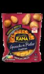 Gnocchi à poêler Tradition croustillant & moelleux Rana