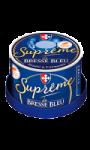 Fromage Bleu Suprême Bresse Bleu