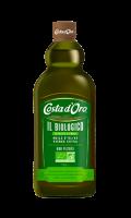 Huile d'olive Bio Costa d'Oro