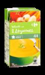 Velouté aux 8 Légumes Carrefour