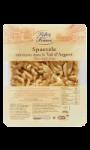 Pâtes Spaetzle aux œufs frais Reflets de France