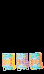 Boisson aux fruits Fun Pocket Carrefour Kids