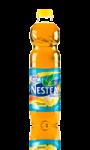 Nestea Citron