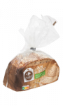 Pain aux céréales Carrefour Original