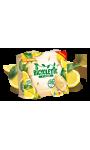 Yaourt vegan jus de citron l'avoine à Bicyclette