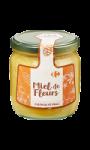 Miel de Fleurs Carrefour