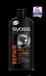 Shampooing Repair Expert Saint Algue-Syoss