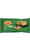 Craquelins à la crème Osem