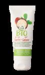 Crème mains karité Bio Carrefour Soft