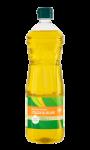 Mélange d'huiles Colza et Olive Carrefour