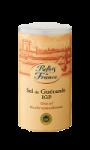 Sel de Guérande IGP gros sel Reflets de...