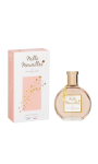 Eau de toilette Mille Merveilles by Christine Arbel Paris
