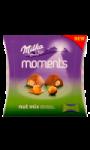 Moments Nuts Chocolat Milka