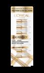 Age Perfect Cure 7 Jours Ampoules Raffermissantes Collagène L'Oréal Paris