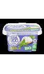 Tartinable au basilic infusé Bio Les 300 & Bio