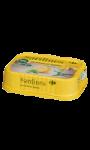 Sardines marinées au citron et basilic sans...