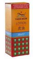 Lotion au baume du tigre Tiger Balm