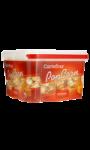 PopCorn caramélisé Carrefour