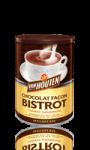 Chocolat instantané Façon Bistrot Van Houten