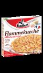 Tarte Flammekueche Alsacienne Kauffer's