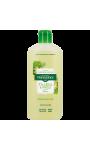 Shampooing infusion Tilleul & prêle Floressance