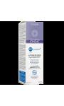 Rehydrate+ Lotion de soin H2O Booster Bio Jonzac