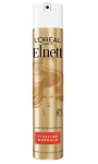 L'oreal paris elnett classic 118 laque satin fixation normale 300ml