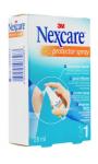Protector spray pansement liquide Nexcare