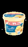 Fouetté de beurre doux Elle & Vire