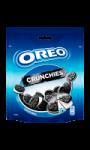 Mini crunchies Oréo