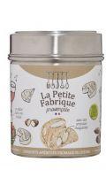 Croquet Fromage De Chèvre La Petite Fabrique Provencale