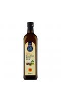 Huile d'Olive Extra Vierge Terra di Bari Bitonto D.O.P  Terre d'Italia