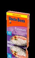 Riz Basmati Uncle Ben\'s