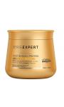 Serie Expert Absolut Repair Gold L'Oréal Professionnel