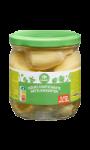 Coeurs d'artichauts Carrefour Classic'
